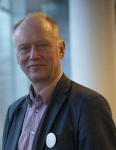 Jerden Lars 2