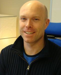 robert Jonsson 2